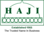 Haji Cash and Carry Ltd logo